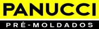 Panucci Logo