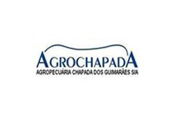 Agrochapada - Panucci