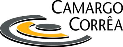 Camargo Correa - Panucci