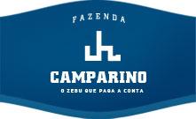 Camparino - Panucci