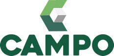 Campo - Panucci