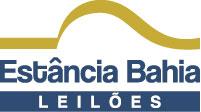 Estancia Bahia - Panucci