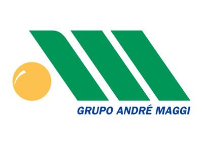 Grupo Andre Maggi - Panucci