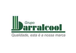 Grupo Barralcool - Panucci