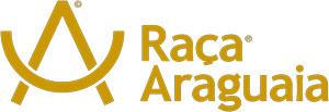Raça Araguaia - Panucci