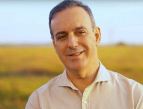 Depoimento de Arlindo Vilela – Panucci