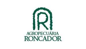 Agropecuária Roncador - Panucci