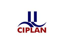 Ciplan - Panucci