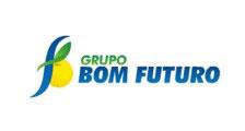 Grupo Bom Futuro - Panucci