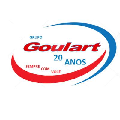 Grupo Goulart - Panucci