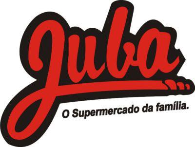 Gula - Panucci
